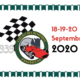 Grand Prix des Remparts - Devalliet - 2020