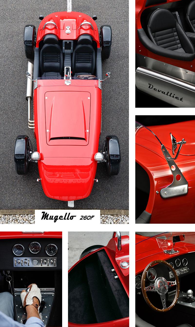 DEVALLIET - Monage - mugello-260-fs-2