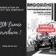 DEVALLIET - Annulation Circuit Angoulême - Août 2020