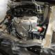 Devalliet - Nouveau moteur - Actu 800 x 600