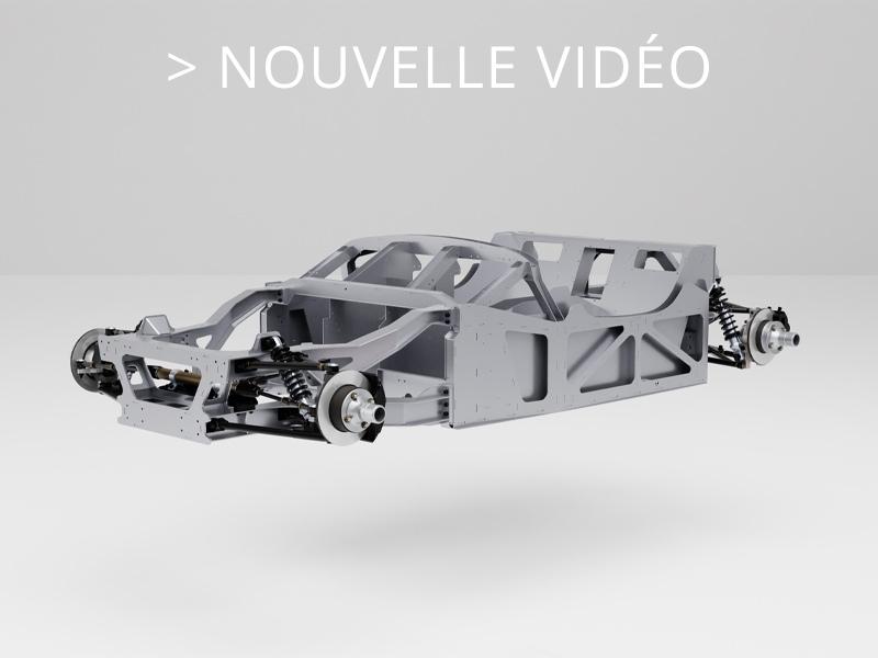 Devalliet - Actu 800 x 600_Nouvelle video chassis mugello 375F