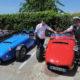 Actu - Dani Lary - Devalliet Manufacture Française d'Automobiles