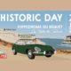 Actualité - Historic day - Devalliet