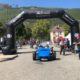 Actualité - Présentation de MUGELLO 375F - passage Tour Auto à Vif - DEVALLIET